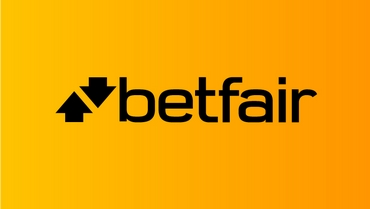 What is Betfair?